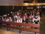 Comunidad de Barakaldo: Parroquia Nuestra Señora del Carmen