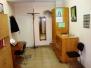 Comunidad de Barakaldo: Parroquia San Ignacio de Loyola