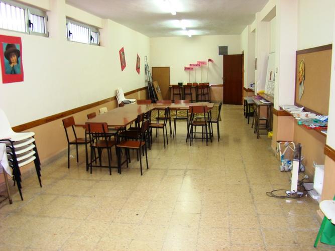 sanignacio14