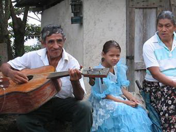 honduras_puerto_cortes006