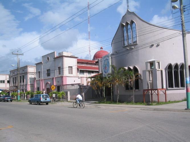honduras_puerto_cortes016