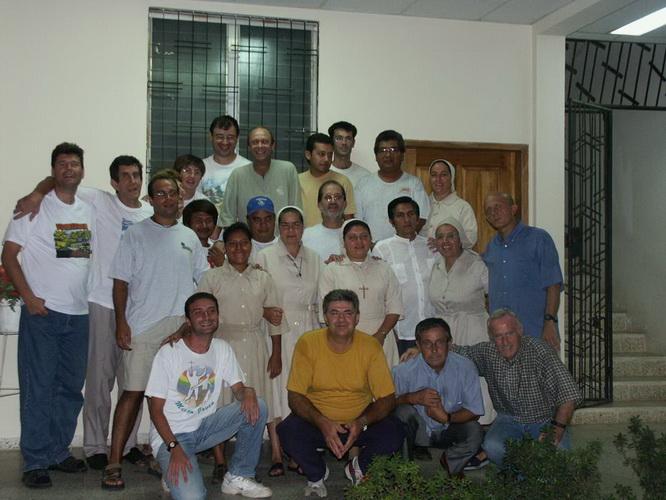 honduras_puerto_cortes037