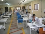 honduras_puerto_cortes021