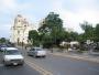 honduras_puerto_cortes033