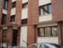 pamplona_residencia006