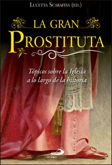prostitutas zaragoza prostituta milanuncios