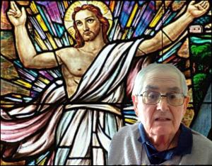 Fallece el P. Francisco Amézqueta Arbilla