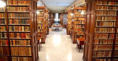 Textos para la Historia de la CM en España (20 de junio de 1819) (Nuevo)